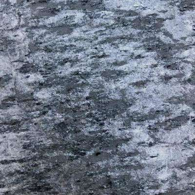 Stone Veneer Silver Shine 2 ft. x 4 ft. x 2mm Sheet (8 sq. ft.)