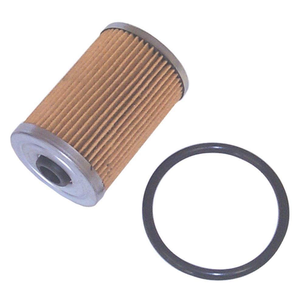 UPC 808282200367 product image for Sierra Fuel Filter | upcitemdb.com