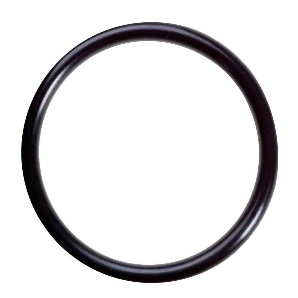 5 in. Brine Ring O-Ring