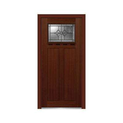Awesome 32 Trending - Modern Steel Entry Doors with Glass New Design