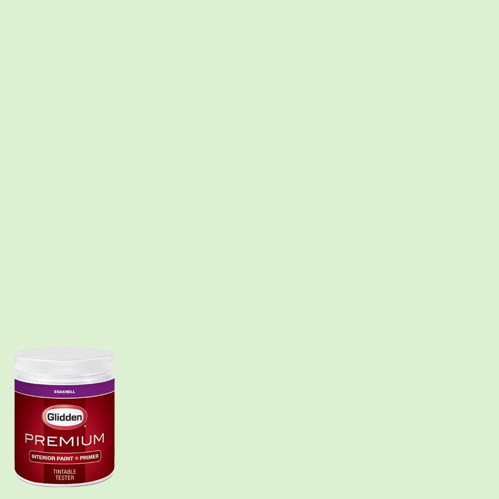 Home Depot Glidden Paint And Primer