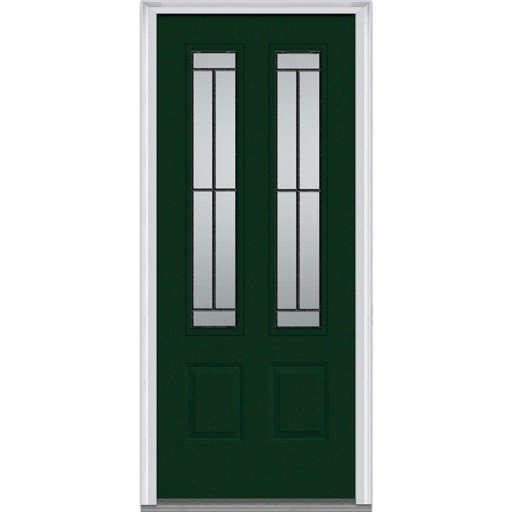 steel exterior doors. 36  Single Door Decorative Iron Details Steel Doors Front