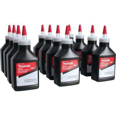 Premium 4-Cycle Engine Oil, 10W-30, 6.76 oz. (12-Pack)