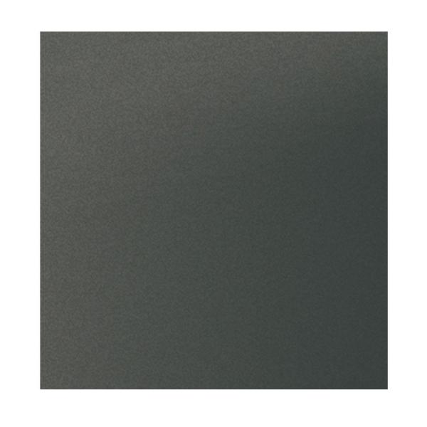 12 in. x 24 in. 16-Gauge Plain Sheet Metal