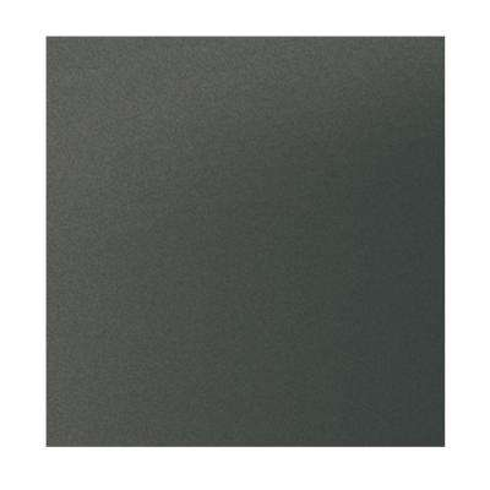 12 in. x 24 in. 16-Gauge Plain Sheet Metal