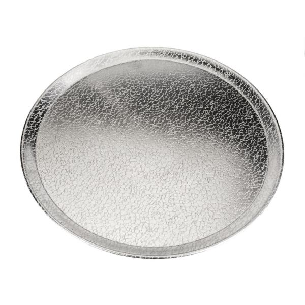15 in. Pizza Pan 10181