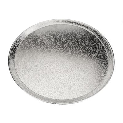 15 in. Pizza Pan