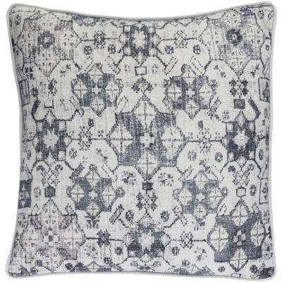 Rumbold Poly Euro Pillow