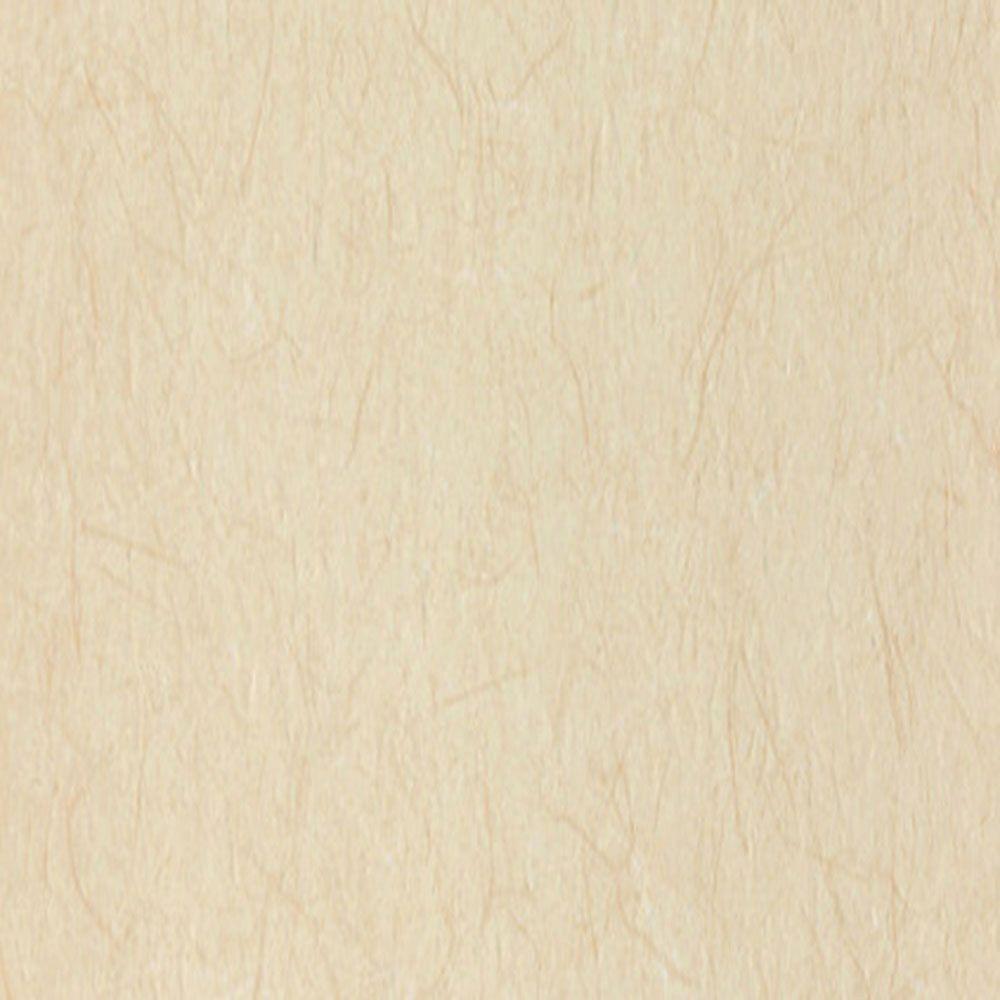 Antique Paper: Washington Wallcoverings Antique White Textured Rice Paper
