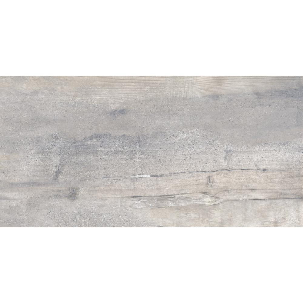 Explorer Paris Matte 11 81 In X 23 62 Porcelain Floor And Wall Tile 15 504 Sq Ft Case