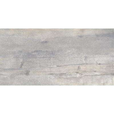 Explorer Paris Matte 11.81 in. x 23.62 in. Porcelain Floor and Wall Tile (15.504 sq. ft. / case)
