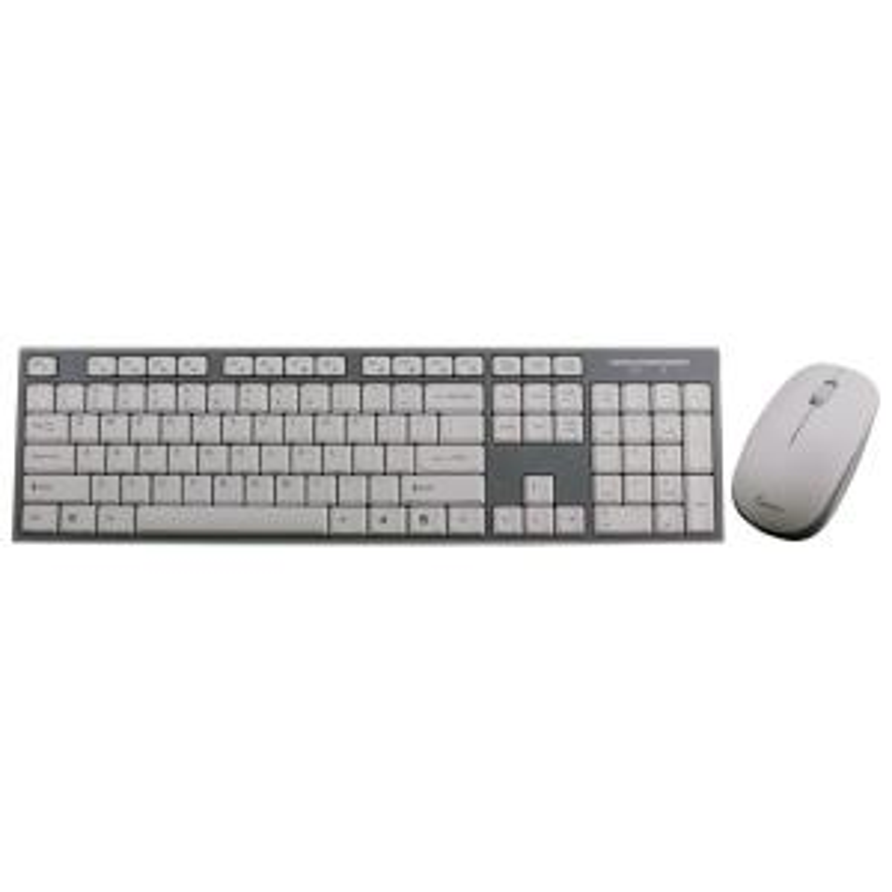 Digital Innovations Easy-View Keyboard