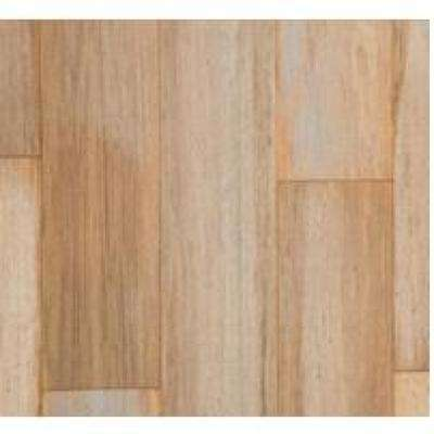 Laona 7 mm T x 5.2 in W x 36.22 in L Waterproof Engineered Click Bamboo Flooring (15.45 sq.ft/case)