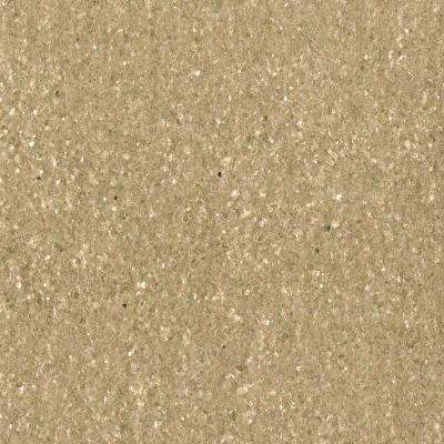 Dmitry Taupe Mica Wallpaper Sample