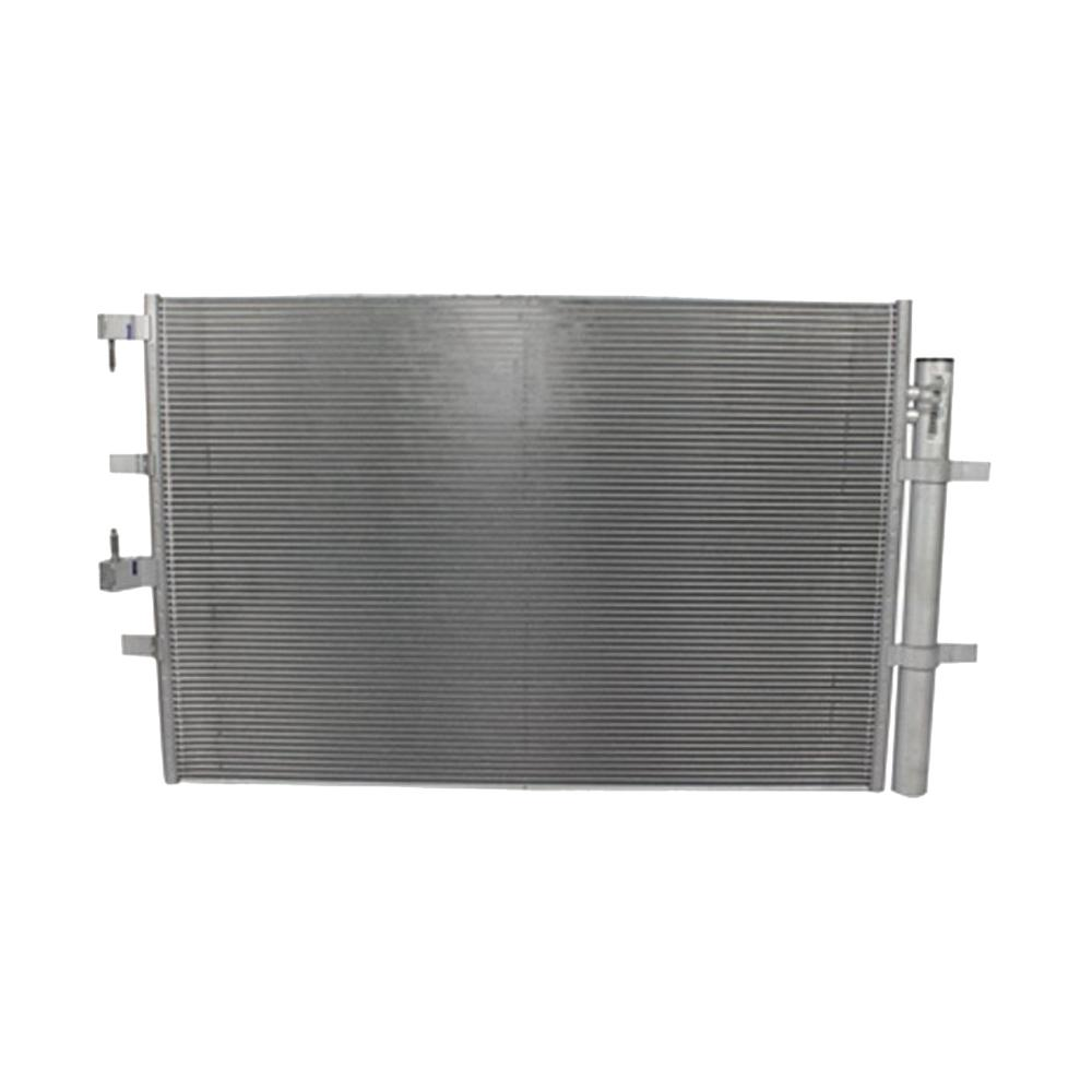 Motorcraft A/C Condenser Fits 2015-2018 Ford Transit-150