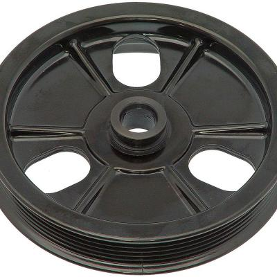 Dorman 300-007 Power Steering Pulley