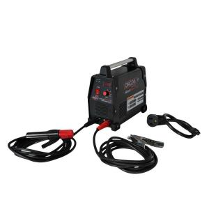 Longevity Stickweld 140-Stick Welder with a 60% Duty Cycle by Longevity