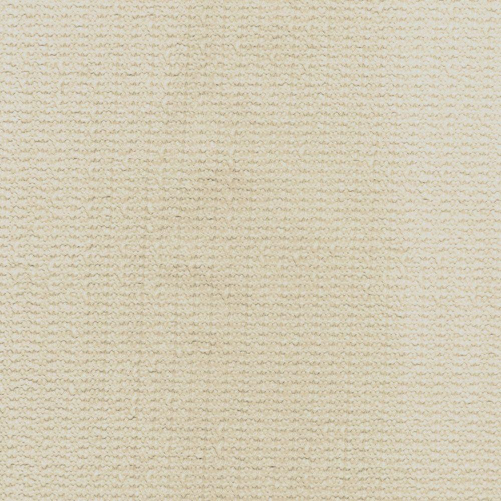 Grip Prints Almond Shelf Liner (Set of 4)