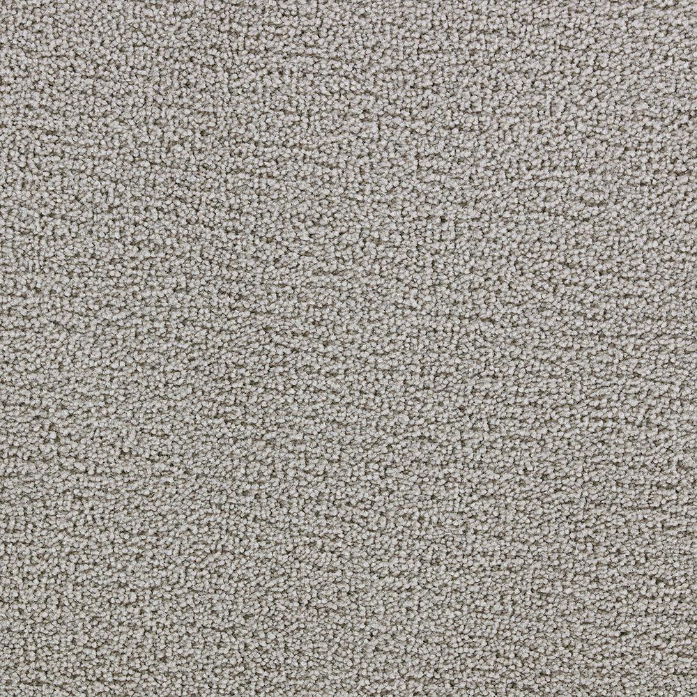 Carpet Sample - Sandhurt - In Color Daydreamer 8 in. x 8 in.