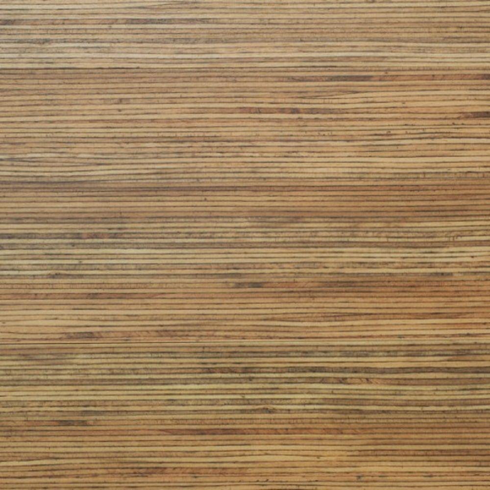 Amazing Blended Strip Wood 6 In. X 36 In. X 0.118 In. Luxury Vinyl