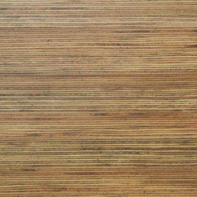 Blended Strip Wood 6 in. x 36 in. x 0.118 in. Luxury Vinyl Plank (36 sq. ft. / case)