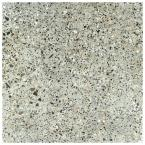 Venecia Dieciocho 17-3/4 in. x 17-3/4 in. Porcelain Floor and Wall Tile (11.25 sq. ft. / case)