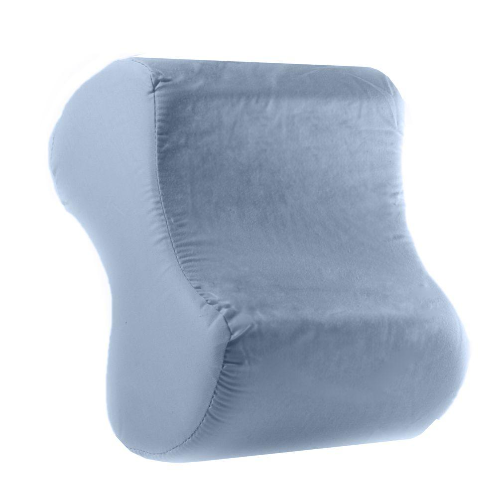 Rose Health Care Deluxe Knee Pillow