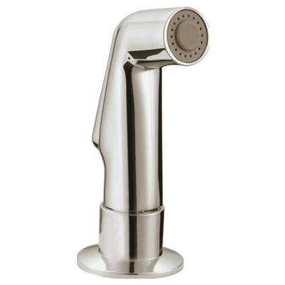 Design House - Side Sprayers - Kitchen Faucets - The Home Depot