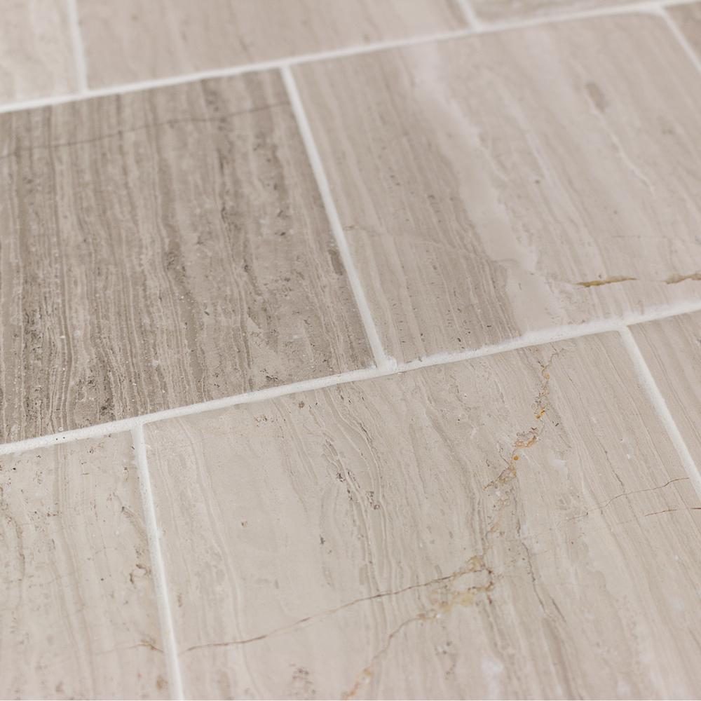 splashback tile roman selection iced gold glass mosaic tile 4 in x 4 in tile sample m1b8. Black Bedroom Furniture Sets. Home Design Ideas