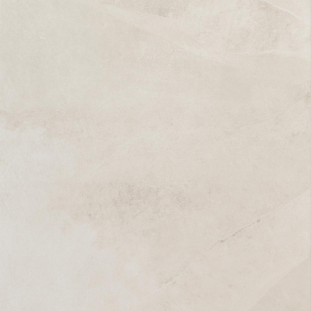 Caldwell Linen Matte 6 in. x 12 in. Porcelain Cove Base