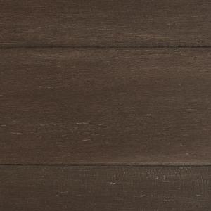 Deals on Home Decorators Engineered Click Bamboo Flooring 26-Sq. Ft. Case