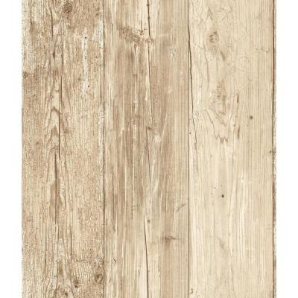 Cabin Boards Wallpaper