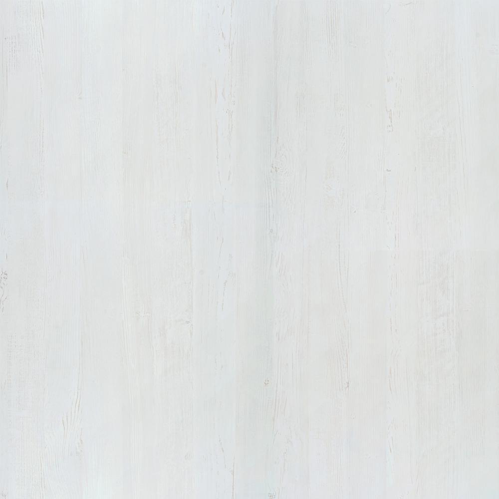 Formica in woodgrain laminate sheet white