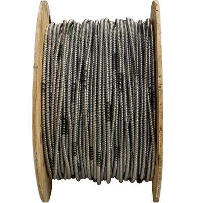 12/2 x 1000 ft. MC Lite Cable