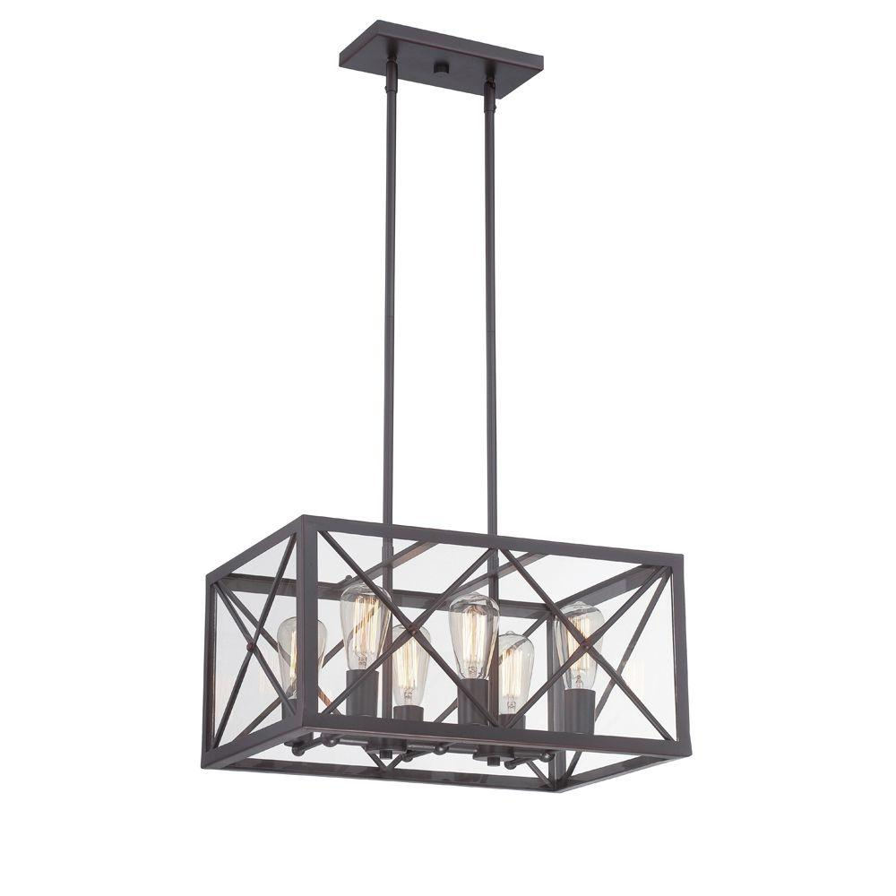 Designers fountain high line 6 light satin bronze interior designers fountain high line 6 light satin bronze interior incandescent chandelier aloadofball Choice Image