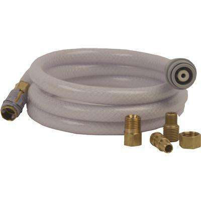 6 ft. Delta Sink Spray Hose