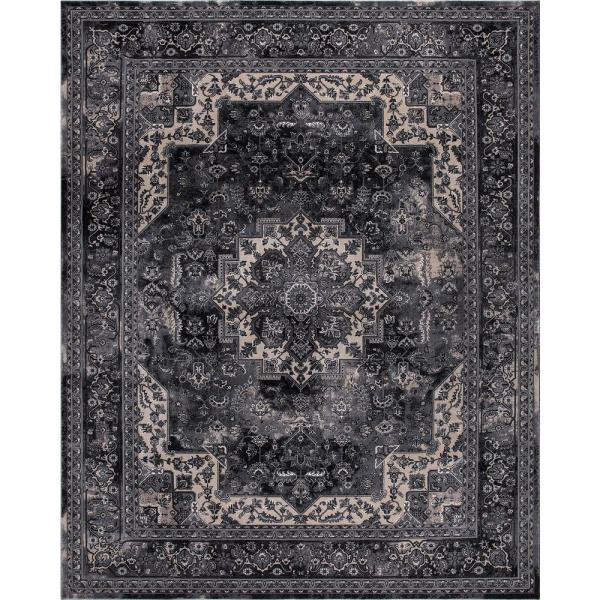 Large Modern Design Rug Clearance Geometric Area Cheap Low Cost Rug Sale Runner