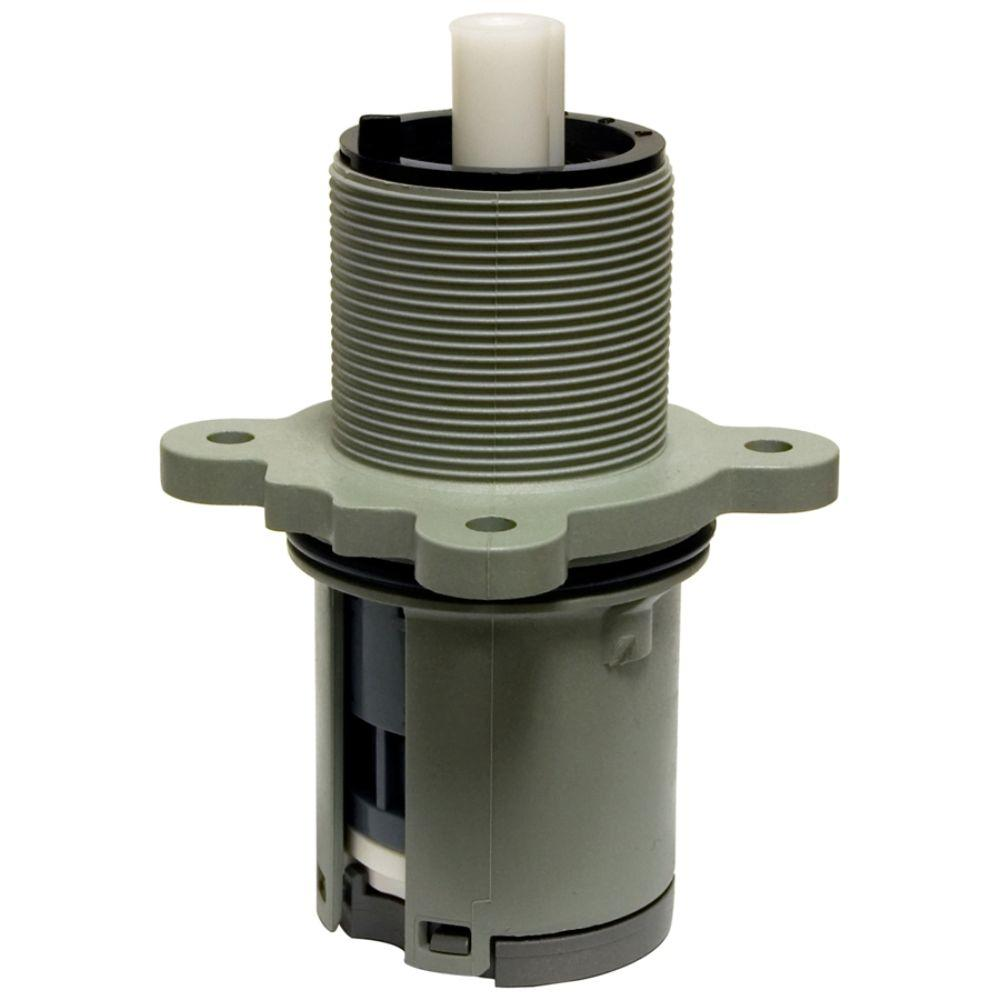 Pfister Universal OX8 Pressure Balance Cartridge for 974-042-131765 ...