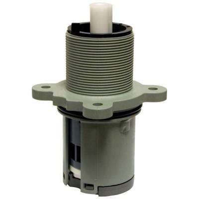 974-042 Universal OX8 Pressure Balance Cartridge for Single-Handle Tub and Shower
