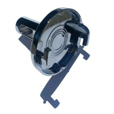 In-floor Automatic Pool Cleaner Replacement Head Installation Tool