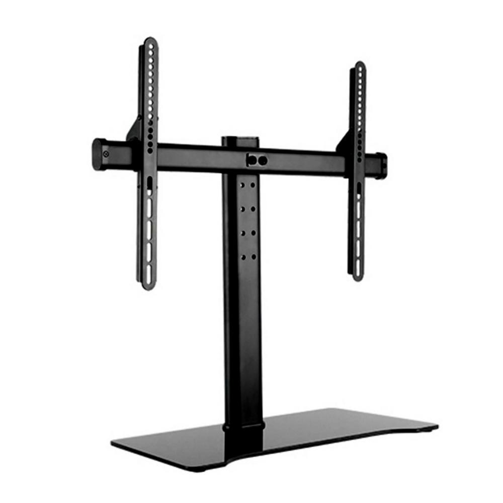 Tygerclaw Universal Tabletop Stand For Tv And Av Component