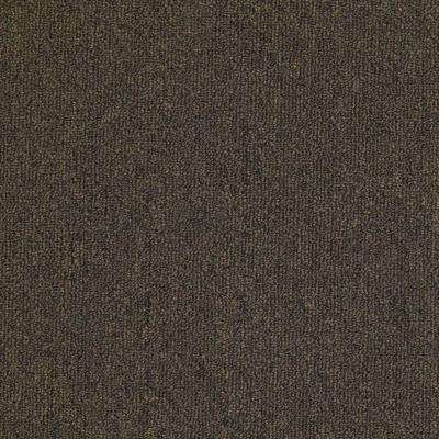 Soma Lake - Color Wheat 12 ft. Carpet