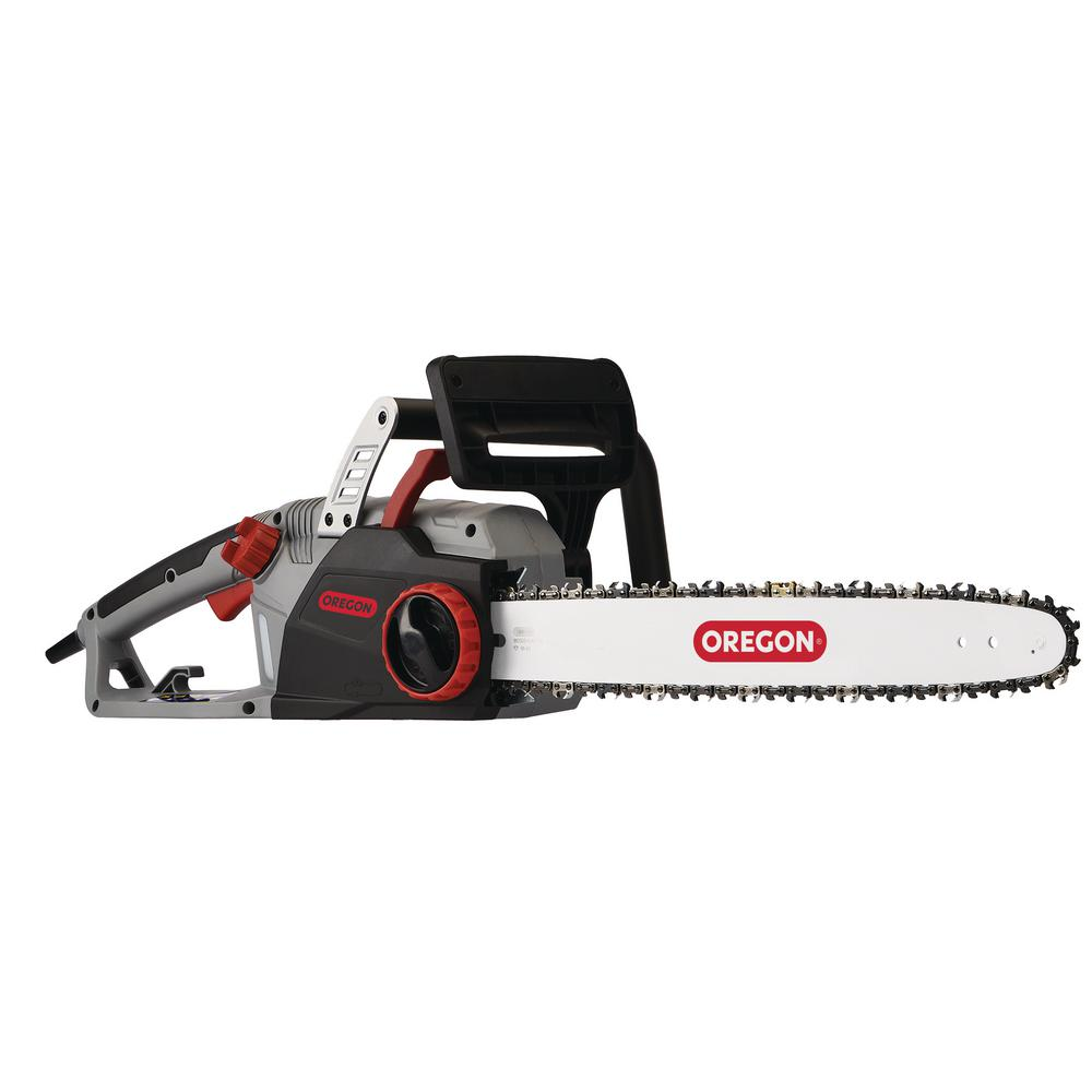Chainsaw sales near me oneplus warp charge 30 car charger in