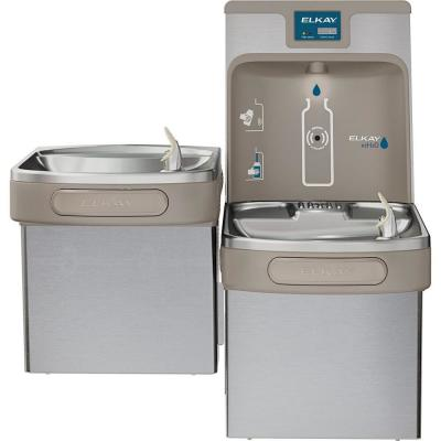 JAG PLUMBING PRODUCTS JAG Plumbing Pack: Drinking Fountain