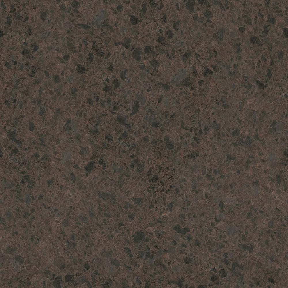 48 in. x 96 in. Laminate Sheet in River Gemstone with