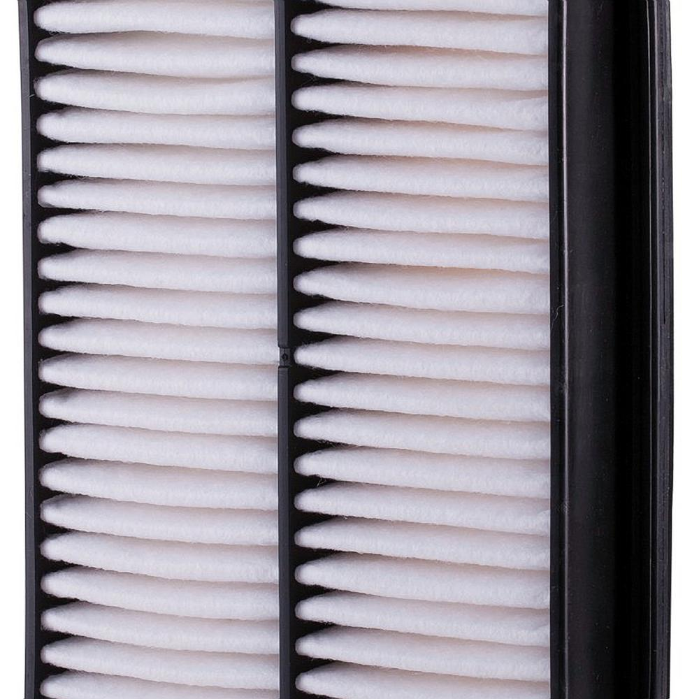 Premium Guard Air Filter fits 1983-1991 Toyota Camry Corolla