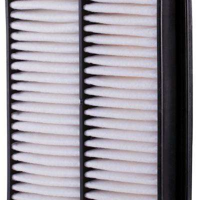 Air Filter fits 1983-1991 Toyota Camry Corolla