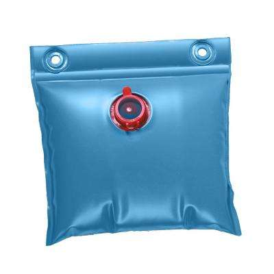 12 in. x 12 in. Wall Bags with Grommets