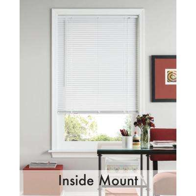 detail do blind file aluminum lightblocker url call product size blinds tif mini bali