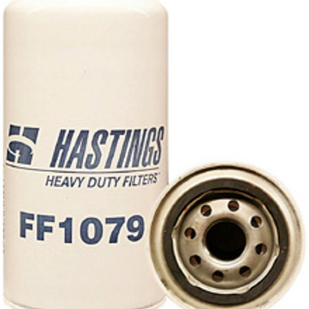 Fuel Filter Hastings GF367